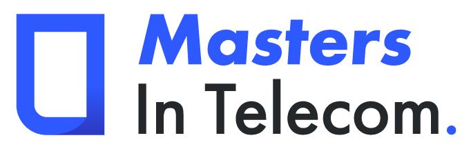 Mastersintelecom