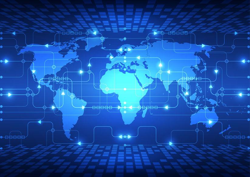 Masters in Telecom - Mobiele Netwerkpartners