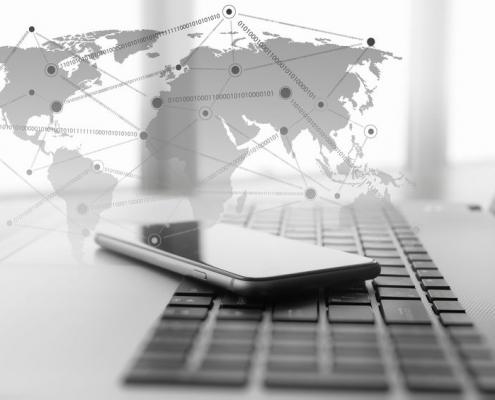 Netwerk - inloggen op server bij thuiswerken