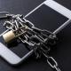 Masters in Telecom - Mobiele beveiliging