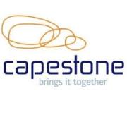 Capestone