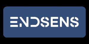 Endsens