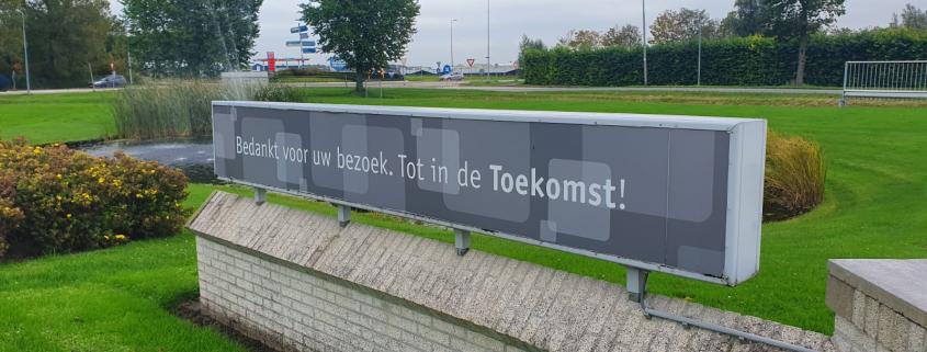 Toekomstgroep.nl